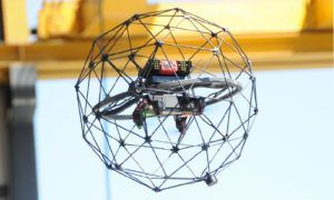 Flyability_Elios_Drone_UAV-MFE_Rentals-500x300px