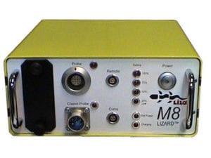 Products Mfe Rentals Nondestructive Testing Equipment