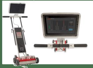 MFL Inspection Equipment