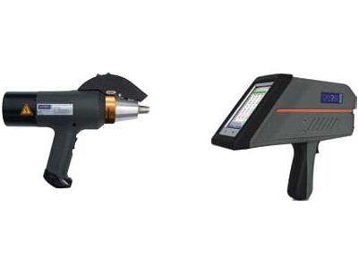 Mobile Optical Emission Spectrometers