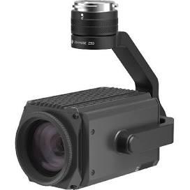 DJI Zenmuse Z30 30X Zoom Camera