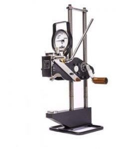 King Tester Brinell Hardness Tester for Rent
