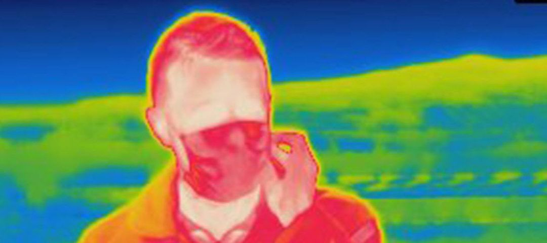 All Elevated Body Temperature Scanners Are Not Created Equally
