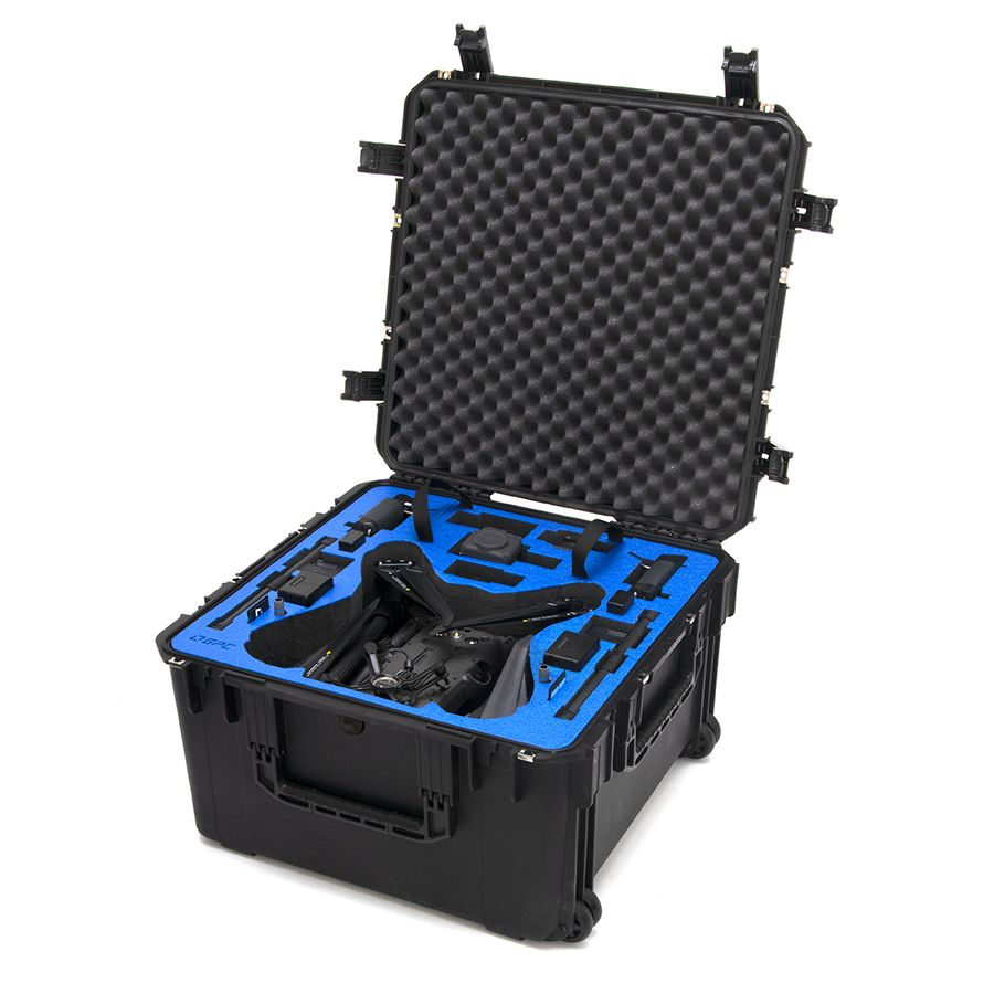 DJI M300 Custom Drone Case