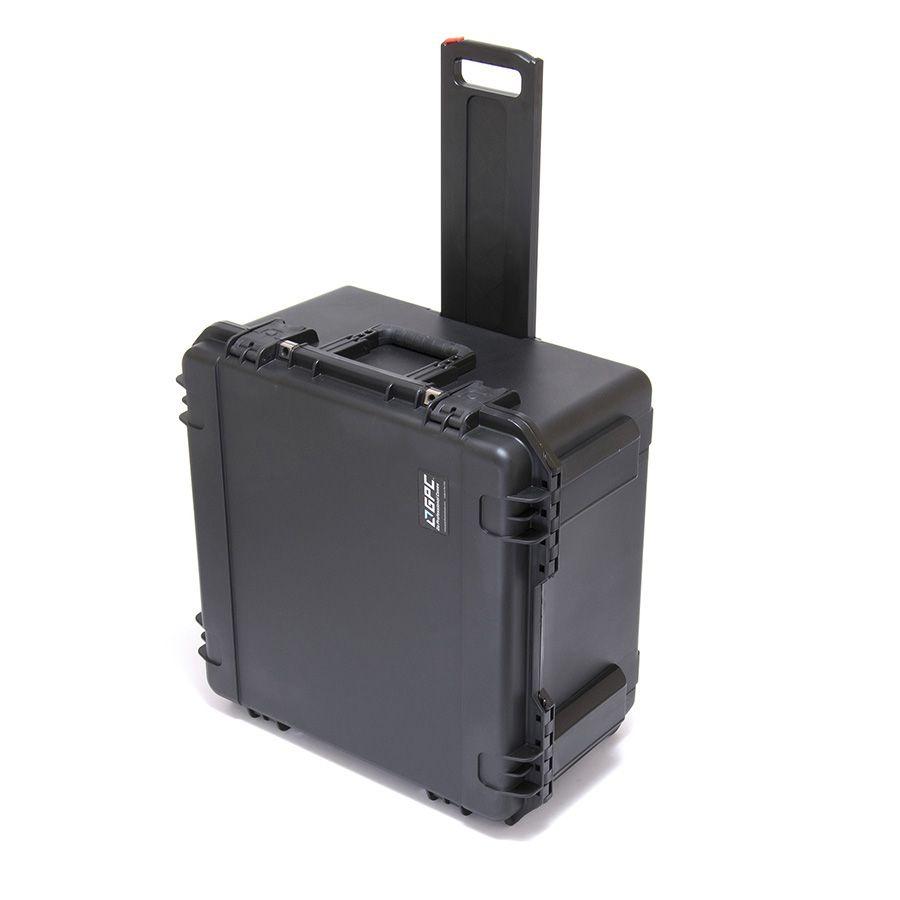 GPC CUSTOM CASE DJI M300 MATRICE DRONE