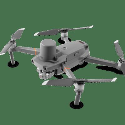 DJI Mavic Enterprise Advanced Drone UAV