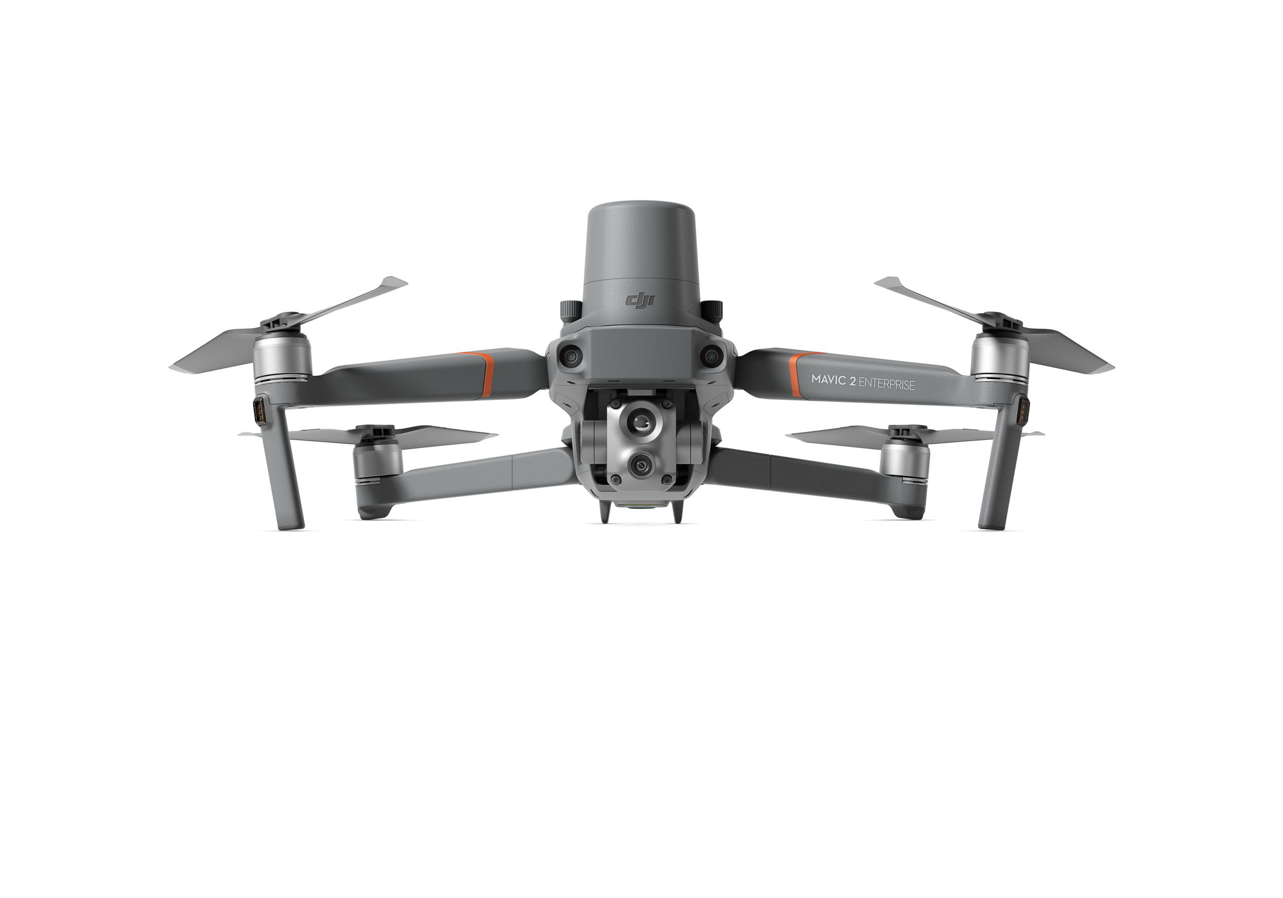 DJi Mavic Enterprise Advanced for rent and for sale Thermal inspection