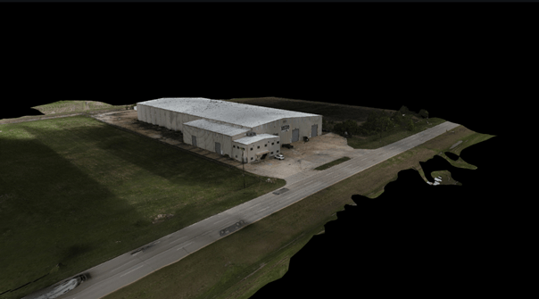 Drone Mapping For Beginners