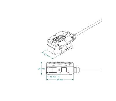 PEC-025-G2-H05S