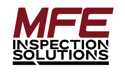MFE Rentals Is Now MFE Inspection Solutions