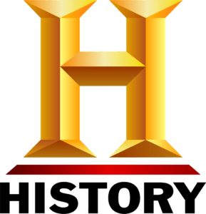 History Channel ROV