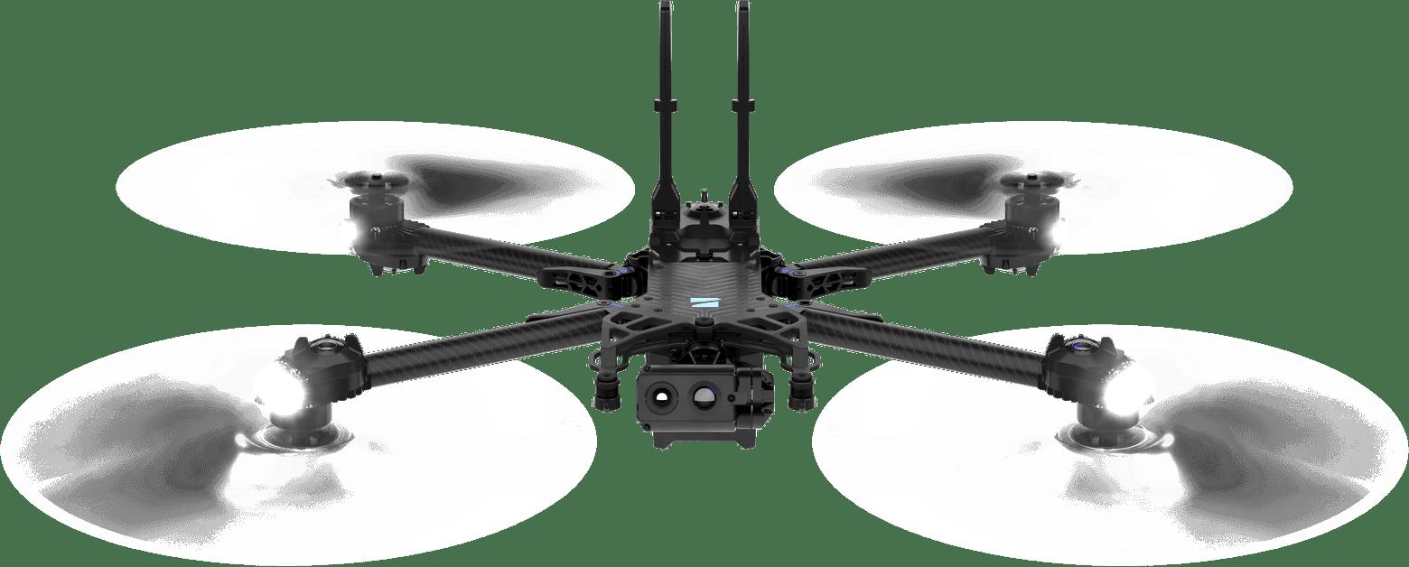 Skydio X2 Enterprise Drone