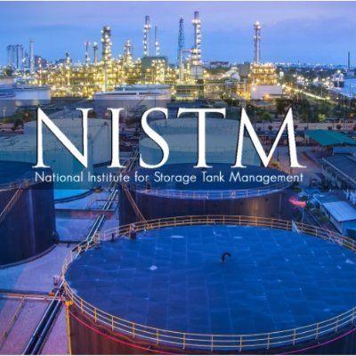 NISTM